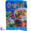 Shwe Pan Pwint - Ready Made Sweet & Sour Soup