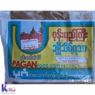 Bagan Palace Pon-Ye-Gyi Powder (Black Bean Paste) - ပုဂံနန်းတော် ပုန်းရည်ကြီးမှုန့်