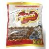 Shwe Kant Kaw -Chili Powder/ ရွှေကံ့ကော် - ငရုတ် အကျက်မှုန့်