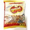 Shwe Kant Kaw - Rough Chili Powder /ရွှေကံ့ကော် - ငရုတ် ခွဲကြမ်းမှုန့်