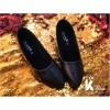 Lady Shoes (Plain) Flat