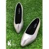 Dreamwalk Lady Shoes - Size 37