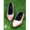 Dreamwalk Lady Shoes - Size 38